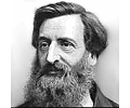 卜维廉(William Booth,1829-1912)